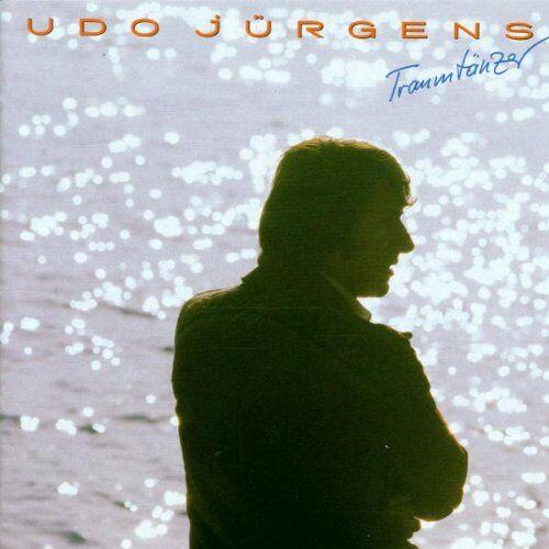 Udo Jürgens - Traumtänzer - Preis vom 28.02.2021 06:03:40 h