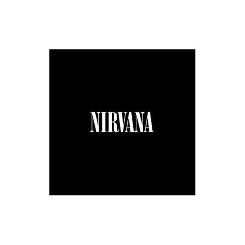 Nirvana - Preis vom 11.05.2021 04:49:30 h