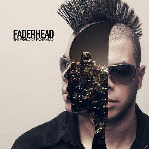Faderhead - The World of Faderhead - Preis vom 28.02.2021 06:03:40 h