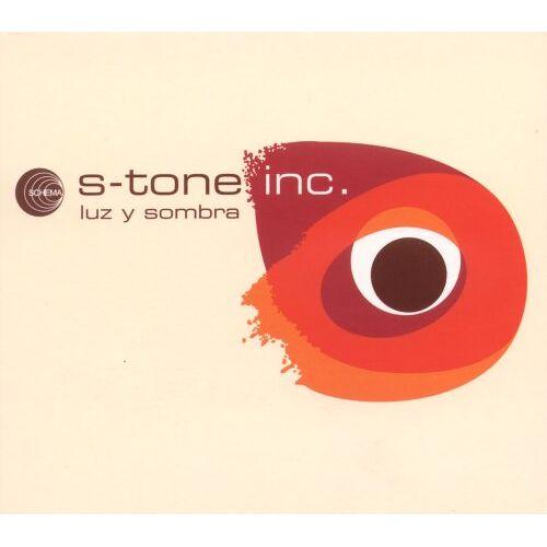 S-Tone Inc. - Luz Y Sombra - Preis vom 18.04.2021 04:52:10 h