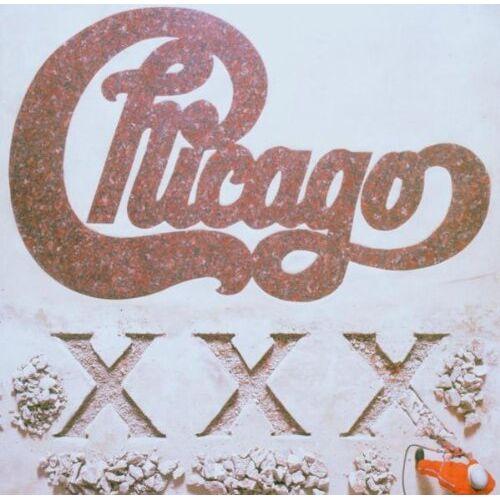 Chicago - Chicago XXX - Preis vom 26.02.2021 06:01:53 h