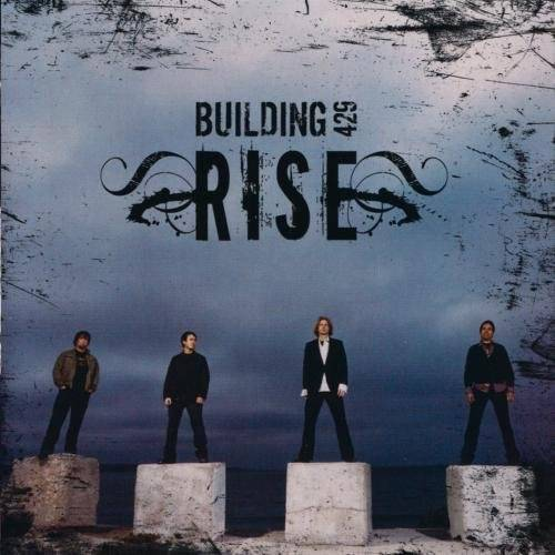 Building 429 - Rise - Preis vom 06.12.2019 06:03:57 h