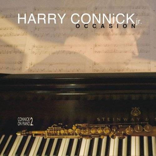 Harry Connick Jr. - Occasion-Connick on Piano 2 - Preis vom 20.10.2020 04:55:35 h