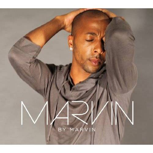Marvin - By Marvin - Preis vom 14.04.2021 04:53:30 h