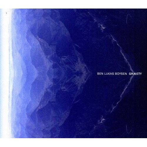 Ben Lukas Boysen - Gravity - Preis vom 07.05.2021 04:52:30 h