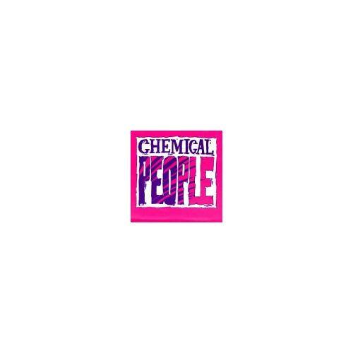 Chemical People - Let It Go - Preis vom 08.12.2019 05:57:03 h