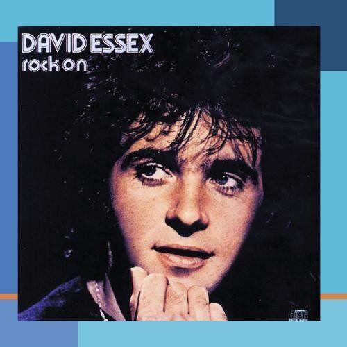 David Essex - Rock on - Preis vom 19.01.2021 06:03:31 h