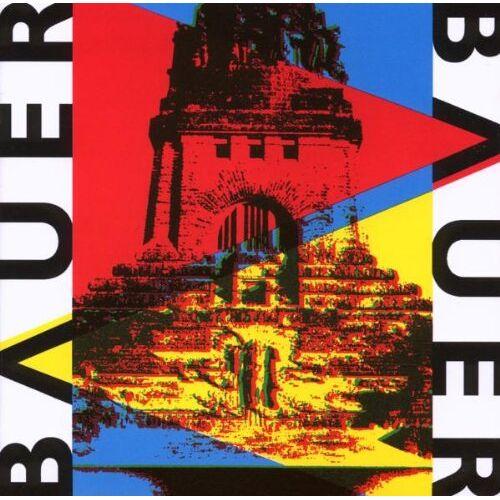 Conrad Bauer - Bauer Bauer - Preis vom 27.02.2021 06:04:24 h