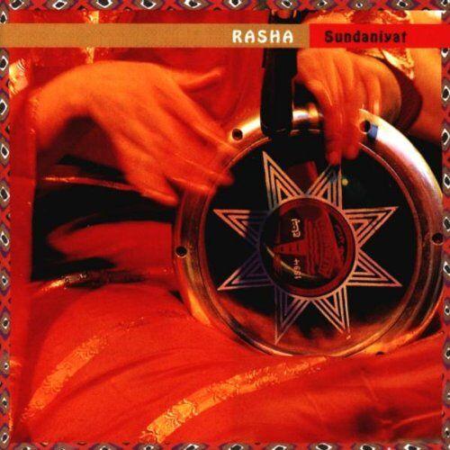 Rasha - Sudaniyat - Preis vom 14.05.2021 04:51:20 h