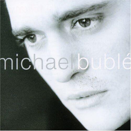 Michael Buble - Michael Buble [Enhanced] - Preis vom 06.09.2020 04:54:28 h