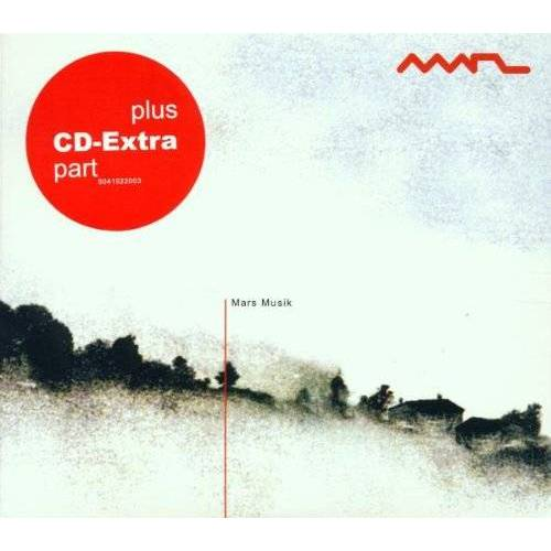 M.A.R.S. Allstars - Mars Musik - Preis vom 22.01.2020 06:01:29 h