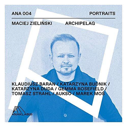 - Archipelag - Preis vom 13.05.2021 04:51:36 h