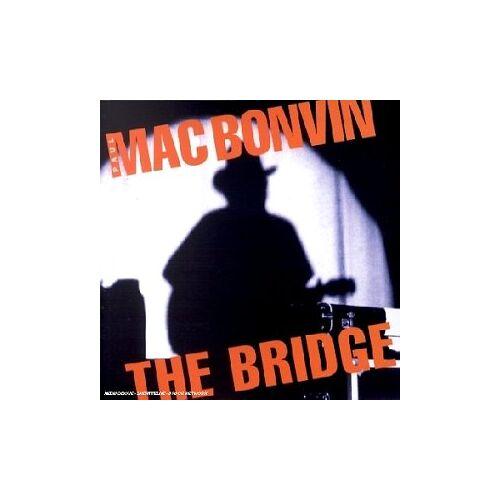 Macbonvin Paul - The Bridge - Preis vom 27.02.2021 06:04:24 h
