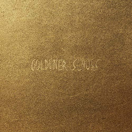 Antiheld - Goldener Schuss (Digipak) - Preis vom 20.10.2020 04:55:35 h