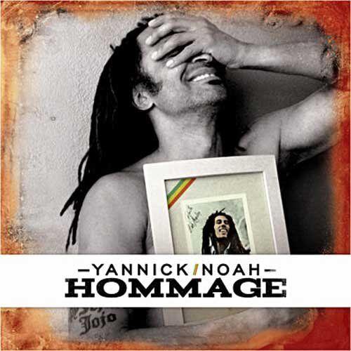 Yannick Noah - Hommage - Preis vom 24.01.2020 06:02:04 h