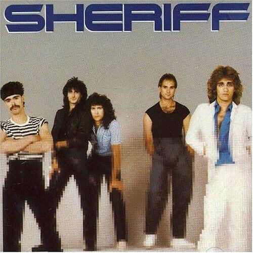 Sheriff - Preis vom 25.02.2021 06:08:03 h