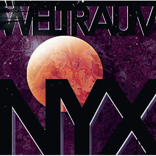 Weltraum - Nyx-Digi- - Preis vom 18.04.2021 04:52:10 h