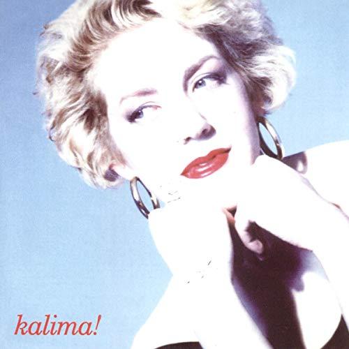 Kalima - Kalima! + Singles - Preis vom 16.04.2021 04:54:32 h