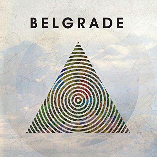 Belgrade - Preis vom 20.10.2020 04:55:35 h