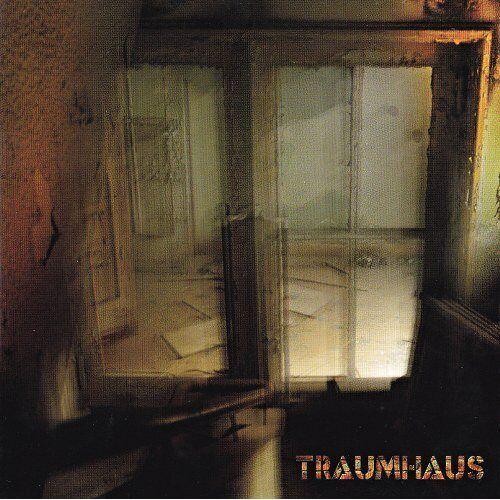 Traumhaus - Die Andere Seite - Preis vom 19.10.2020 04:51:53 h