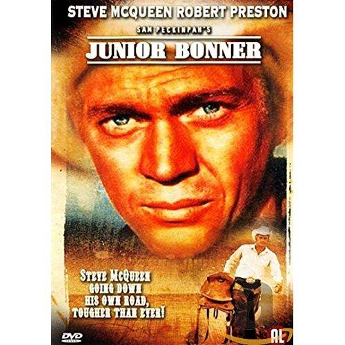 - Junior Bonner - Preis vom 21.01.2021 06:07:38 h