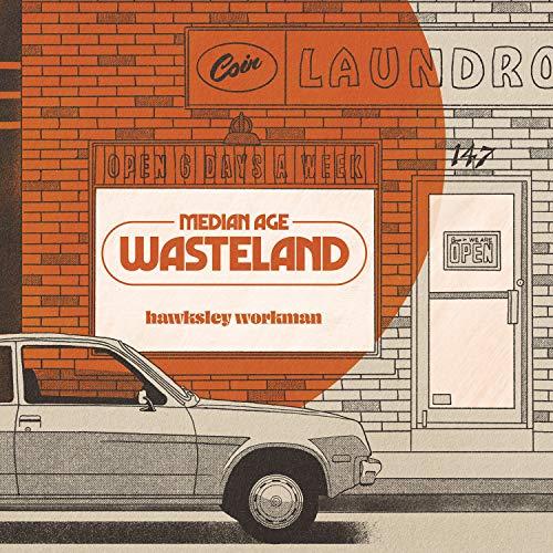 - Median Age Wasteland - Preis vom 11.04.2021 04:47:53 h