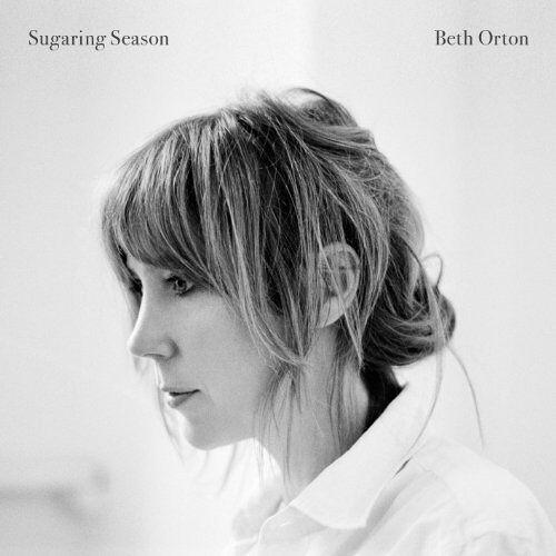 Beth Orton - Sugaring Season - Preis vom 16.04.2021 04:54:32 h