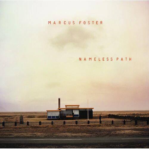 Marcus Foster - Nameless Path - Preis vom 17.04.2021 04:51:59 h