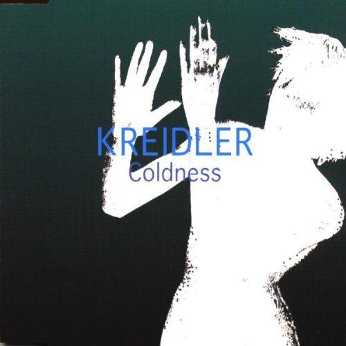 Kreidler - Coldness - Preis vom 12.06.2019 04:47:22 h