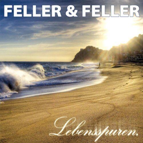 Feller & Feller - Lebensspuren - Preis vom 12.11.2019 06:00:11 h