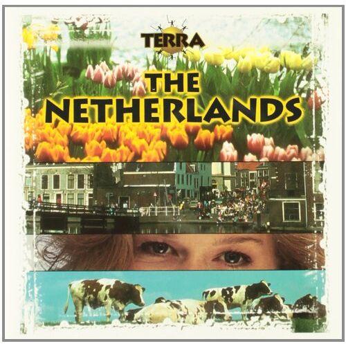 Various - Netherlands - Preis vom 23.01.2020 06:02:57 h