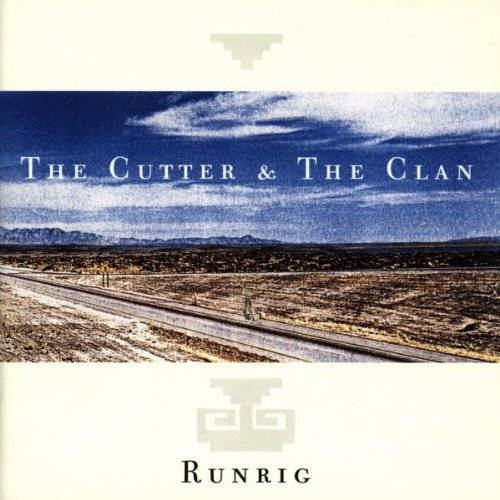 Runrig - Cutter and the Clan - Preis vom 19.02.2020 05:56:11 h