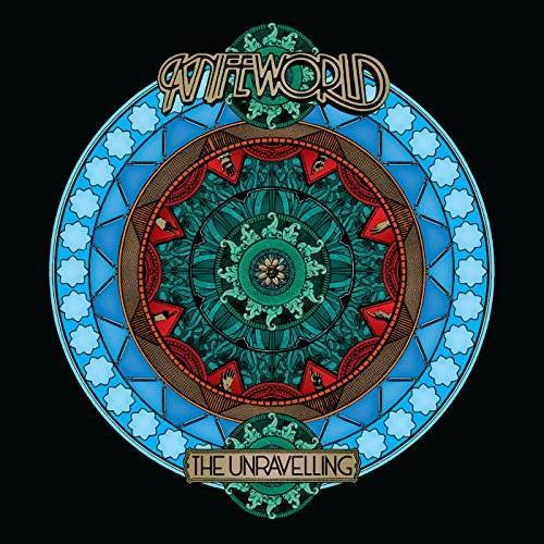 Knifeworld - The Unravelling (Special Edition Digi) - Preis vom 20.10.2020 04:55:35 h