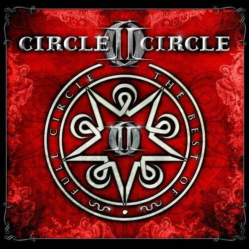Circle II Circle - Full Circle (Best of) - Preis vom 06.09.2020 04:54:28 h