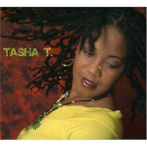 Tasha T - Preis vom 20.10.2020 04:55:35 h