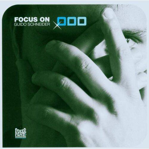 Guido Schneider - Focus on Guido Schneider - Preis vom 28.02.2021 06:03:40 h