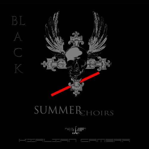 Kirlian Camera - Black Summer Choirs - Preis vom 20.10.2020 04:55:35 h