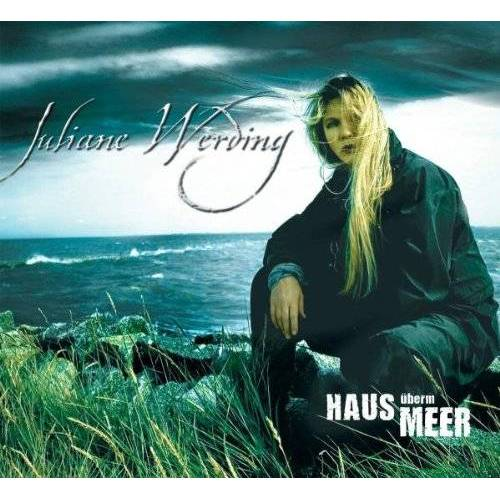 Juliane Werding - Haus Uberm Meer - Preis vom 25.02.2021 06:08:03 h