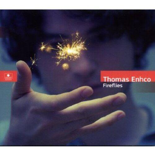 Thomas Enhco - Fireflies - Preis vom 01.03.2021 06:00:22 h