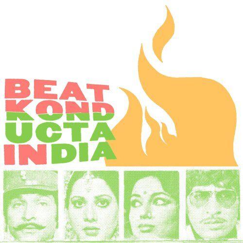 Madlib - Beat Konducta Vol. 3-4: In India - Preis vom 23.02.2021 06:05:19 h