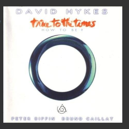 Hykes - Hykes/True to the Times - Preis vom 20.10.2020 04:55:35 h