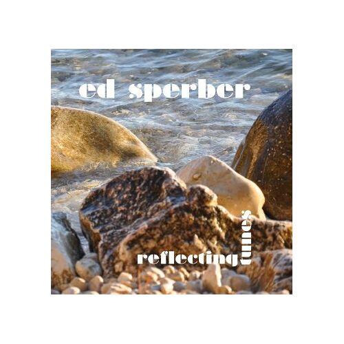 - Reflecting Tunes - Preis vom 23.02.2021 06:05:19 h