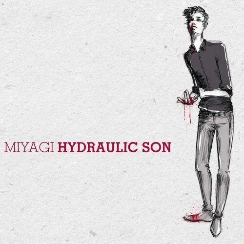 Miyagi - Hydraulic Son - Preis vom 21.11.2019 05:59:20 h