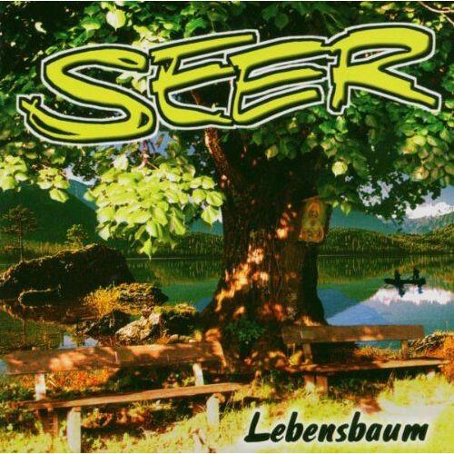 Seer - Lebensbaum - Preis vom 18.11.2019 05:56:55 h