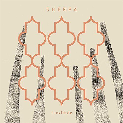 Sherpa - Tanzlinde - Preis vom 20.10.2020 04:55:35 h