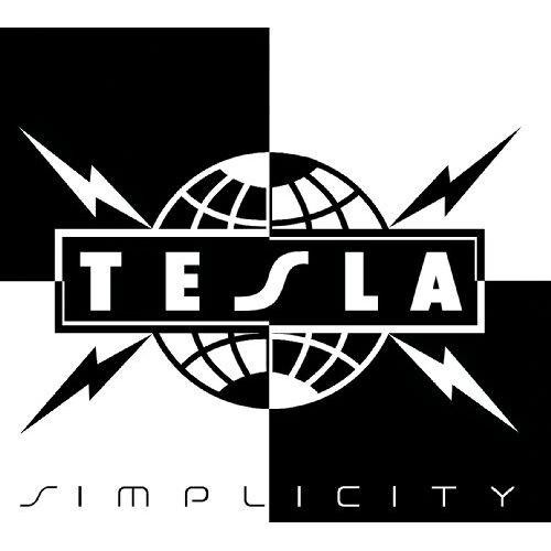 Tesla - Simplicity - Preis vom 26.02.2021 06:01:53 h