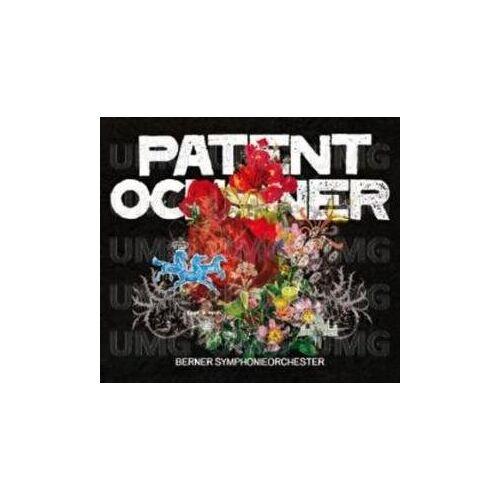 Patent Ochsner - Bundesplatz - Preis vom 20.10.2020 04:55:35 h