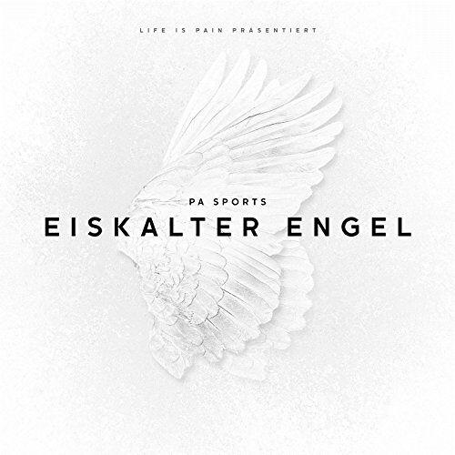 Pa Sports - Eiskalter Engel - Preis vom 14.04.2021 04:53:30 h