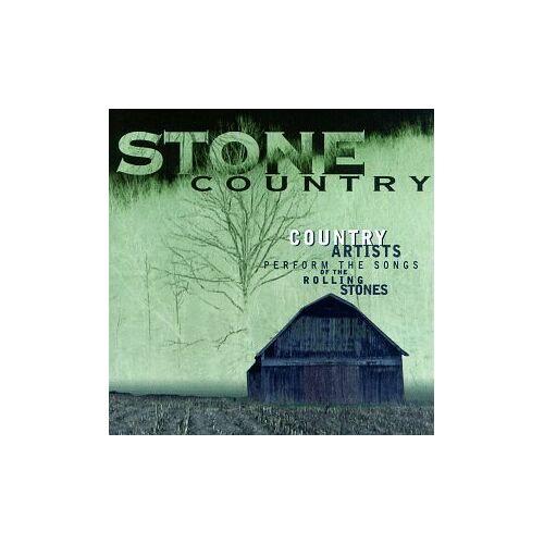 Va-country - Stone Country - Preis vom 24.01.2021 06:07:55 h