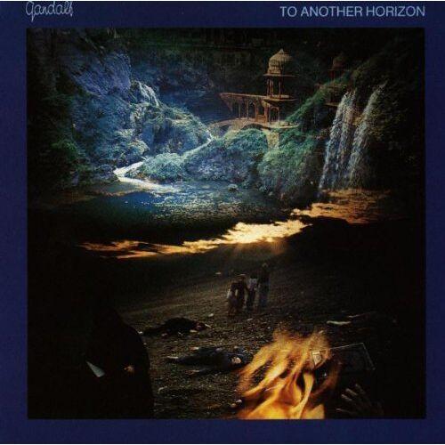 Gandalf - To Another Horizon - Preis vom 16.05.2021 04:43:40 h